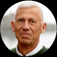 Kjell Holtenius